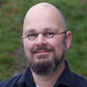 Edwin van der Woude advies onderzoek ondernemer marketing gebiedontwikkeling